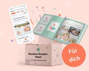 Rundum-Sorglos Paket